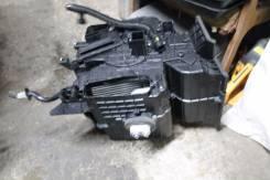 Радиатор отопителя. Kia Rio, JB Двигатель G4EE