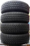 Pirelli Winter SnowControl. Зимние, 2013 год, износ: 20%, 2 шт