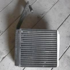 Радиатор отопителя. Audi A6, C5