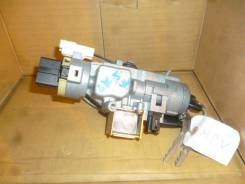 Замок зажигания. Mazda MPV, LW3W, LWFW, LWEW, LW5W Mazda Premacy, CP8W, CPEW