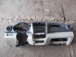 Панель приборов. Lifan X60 Двигатель LFB479Q