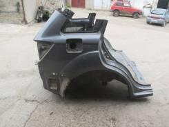 Крыло. Lifan X60 Двигатель LFB479Q