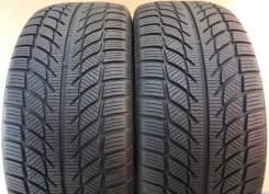 Westlake Tyres. Зимние, 2013 год, износ: 10%, 2 шт
