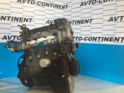 Двигатель в сборе. Nissan Wingroad, WFY11 Nissan Sunny Двигатели: QG15DE, QG18DE, QG18DEN