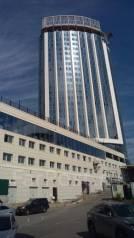 3-комнатная, переулок Некрасовский 17. Центр, частное лицо, 100 кв.м.