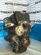 Двигатель Mitsubishi Dingo CQ2A 4G15