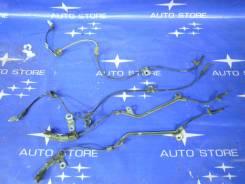Датчик abs. Subaru: Forester, Legacy, Outback, Impreza, Exiga, Legacy B4, Legacy Wagon Двигатели: EJ204, EJ205, EJ20A, EJ255, EJ203, EJ20C, EJ20X, EJ2...