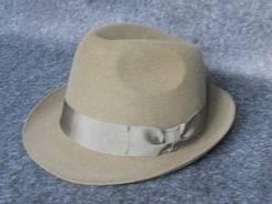 Шляпы. 55, 56, 57, 58, 59, 60