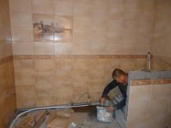 Китайские мастера отделка помещение и ремонт квартира в