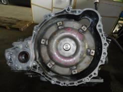 АКПП. Toyota Windom, VCV10 Двигатель 3VZFE