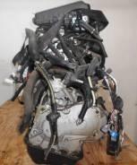 Двигатель в сборе. Daihatsu: Atrai7, Coo, Hijet, YRV, Storia, Boon, Terios Двигатели: K3VE, K3VET, K3VE2