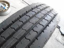 Dunlop SP LT 33. Летние, без износа, 2 шт