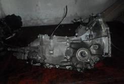 МКПП Subaru Impreza GF2 1.5L Б/У