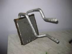 Радиатор отопителя. Mazda Bongo Brawny