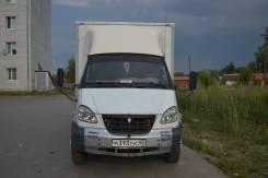 ГАЗ 3310. Продам Волдай 2008 г. в, 4 750 куб. см., 3 500 кг.