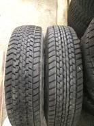 2шт 175/80 R15 LT 101/99L Dunlop + диски 6*170. x15 6x170.00