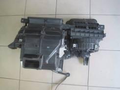 Печка. Hyundai Solaris Kia Rio