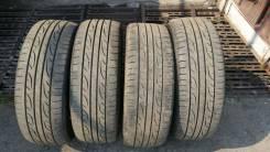 Dunlop Le Mans LM602. Летние, 2010 год, износ: 30%, 4 шт