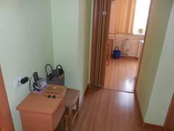 1-комнатная, Кольцевая. Тихоокеанская, 32 кв.м.