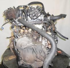 Двигатель в сборе. Honda Accord Honda Torneo Honda Civic, AT F18B, F18B1, F18B2, F18B3, F18B4