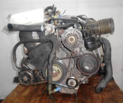 Двигатель. Honda: Rafaga, Vigor, Inspire, Accord Inspire, Vezel, Saber, Ascot Двигатель G20A