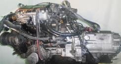 Двигатель. Honda: Rafaga, Vigor, Inspire, Vezel, Saber, Ascot Двигатель G25A