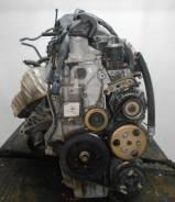 Двигатель в сборе. Honda: Jazz, City, Civic, Fit Aria, Fit L13A, L13A1, L13A2, L13A5, L13A6, L13A3, L13A8, L13A7