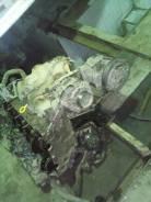 Двигатель в сборе. Nissan Bluebird, EU14 Двигатель SR18DE