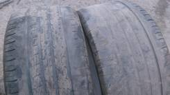 Goodyear Excellence. Летние, износ: 50%, 2 шт
