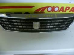 Решетка радиатора Toyota Markll