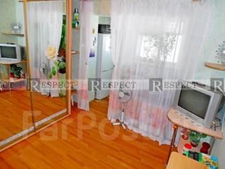 2-комнатная, Ленина 131. агентство, 27 кв.м.