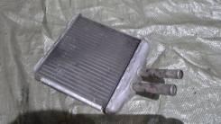 Радиатор отопителя. ЗАЗ Шанс Chevrolet Lanos, T100