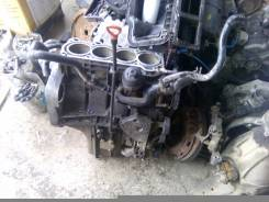 Двигатель в сборе. Mercedes-Benz A-Class