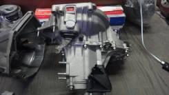 Коробка переключения передач МКПП ВАЗ ЛАДА 2109-2114