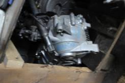 Редуктор. Honda Inspire, UA2 Honda Saber, UA2 Двигатель G25A