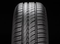 Pirelli Cinturato P1 Verde. Летние, 2016 год, без износа