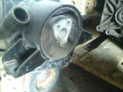 Подушка двигателя. Daewoo Matiz