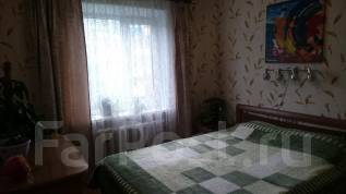 2-комнатная, улица Академика Королёва 55/1. агентство, 53 кв.м.