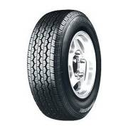 Bridgestone RD713. Летние, 2015 год, без износа, 4 шт