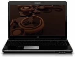 "HP Pavilion dv6-2090er. 15.6"", 1,6ГГц, ОЗУ 4096 Мб, диск 250 Гб, WiFi, Bluetooth, аккумулятор на 1 ч."
