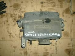 Корпус воздушного фильтра. Subaru Forester, SF5 Двигатель EJ20