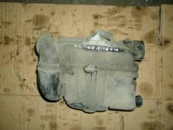 Корпус воздушного фильтра. Toyota Sprinter Carib, AE95 Двигатель 4AFHE