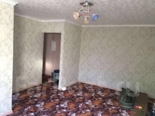 2-комнатная, Юбиленая 1. агентство