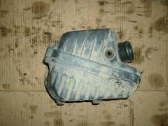 Корпус воздушного фильтра. Toyota Sprinter, AE91 Двигатель 5AF