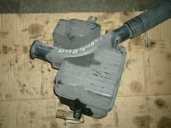 Корпус воздушного фильтра. Honda Civic Двигатель D13B