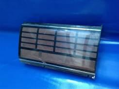 Стоп-сигнал. Mitsubishi Galant, E15A, E18A, E15AK, E17A, E13A