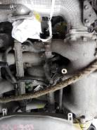 Топливная рейка. Suzuki Grand Escudo, TX92W Suzuki Grand Vitara XL-7 Двигатель H27A