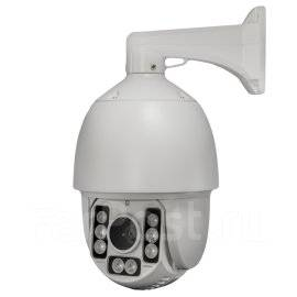 Видеонаблюдение Видеокамеры Видеорегистраторы Продажа опт и в розницу.