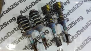 Амортизатор. Subaru Forester, SF5, SG5, SF9, SG9, SG