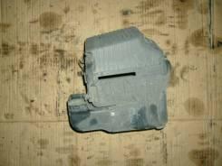 Корпус воздушного фильтра. Toyota Starlet, EP85 Двигатель 4EFE